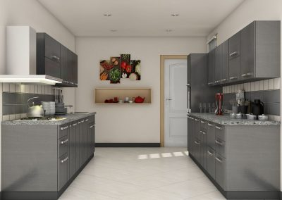 kitchen (7)-min
